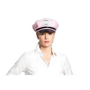 Polizistin - Polizei