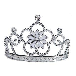 Blütenkönigin
