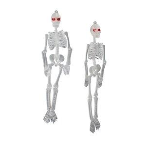Squelette Lumineux 20 cm