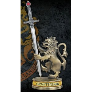 Harry Potter: Schwert Gryffindor