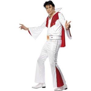 Elvis Presley: Elvis