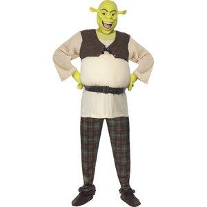 Shrek 4: Shrek