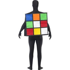 Rubik's Cube - Zauberwürfel