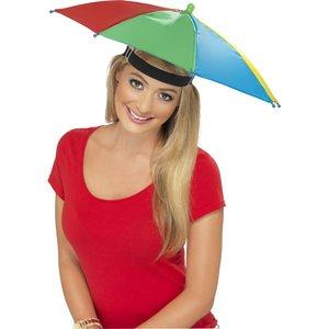 Regenschirm / Sonnenschirm