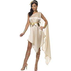 Griechische Göttin