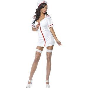 Krankenschwester - Sexy Nurse