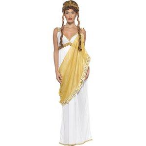 Griechin Helena von Troja