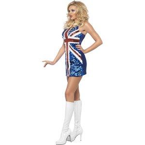 Britannia - All That Glitters Rule