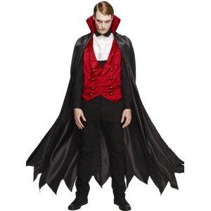 Vampir - Vampire