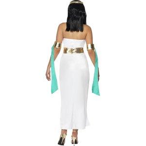 Ägypterin - Jewel Of the Nile