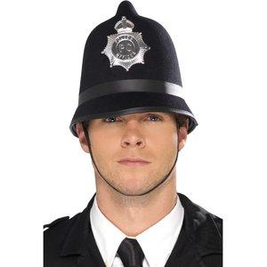 Polizist - Polizei - Bobby
