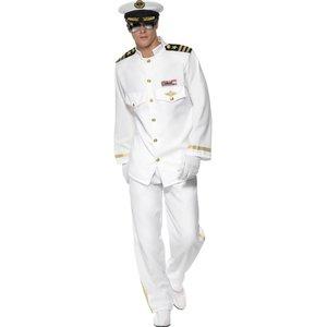 Kapitän - Captain Deluxe