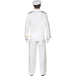 Capitaine - Captain Deluxe