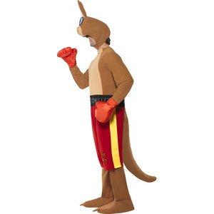 Känguru - Kangaroo Boxer