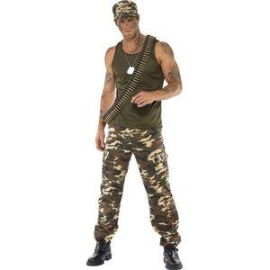 Militär - Armee