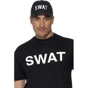 SWAT - Spezialeinheit