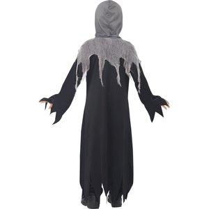 Skelett - Grim Reaper