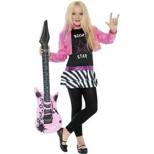 Rockstar Glam