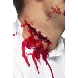 Stiche - Stitches