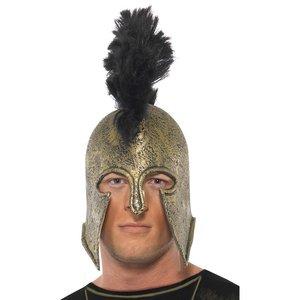 Achilles - Römer - Grieche