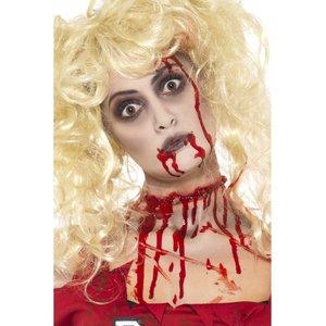 Zombie Makeup Set