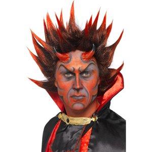 Diable Punky