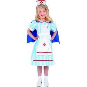 Krankenschwester - Vintage Nurse