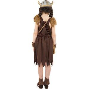 Vichinga - Viking Girl