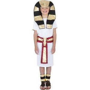 Ägypter - Egyptian