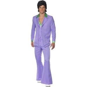1970's Suit