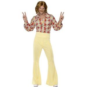 70er Jahre - Groovy Guy