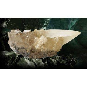 Harry Potter: Replica Calice di Cristallo