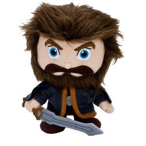 Der Hobbit: Thorin 18cm