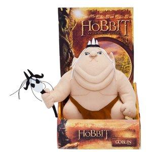 Der Hobbit: Goblin King 18cm