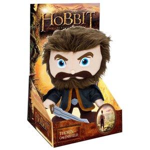 Der Hobbit: Thorin 25cm