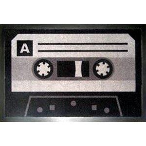 Kassette / Tape