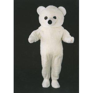 Urs Der Eisbär