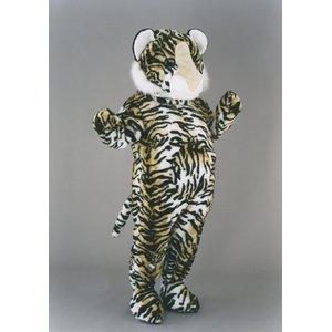 Rajah Der Tiger