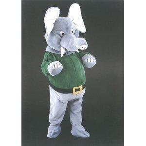 Olli Der Elefant