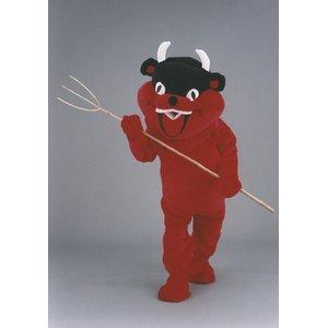 Kleiner Teufel
