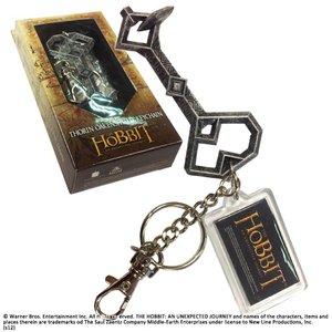 Der Hobbit: Thorin's Schlüssel