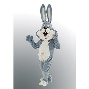 Hase Big Bunny
