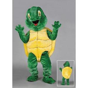 Schildkröte Nils