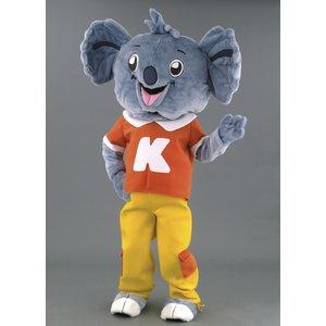 Koala Kenny