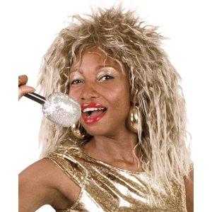 Rock Queen Tina