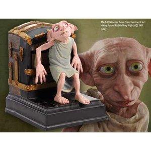 Harry Potter: Dobby