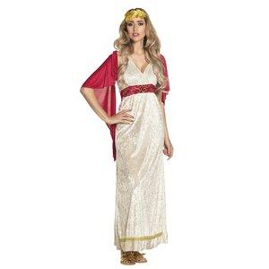 Romaine - Livia