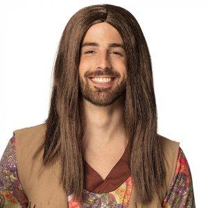 Hippie John