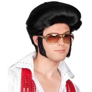 Rock N Roll Elvis