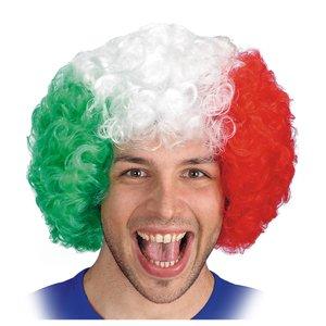 Italy - Italia Riccia
